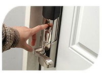 Expert Locksmith Shop Wayne, NJ 973-869-7094